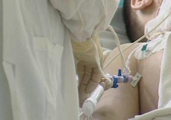 Официальный сайт больницы красный крест в смоленске