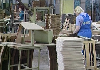 Фане301ра (древесно-слоистая плита) - многослойный строительный материал, изготавливаемый путём склеивания специально